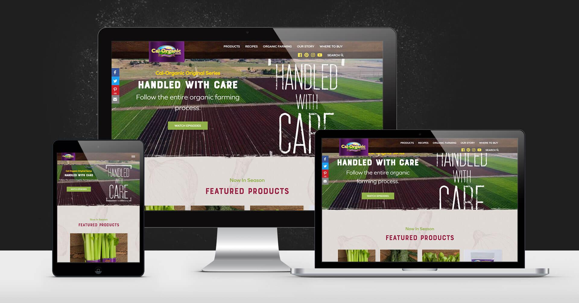 portfolio digital attic cal organic portfolio devices
