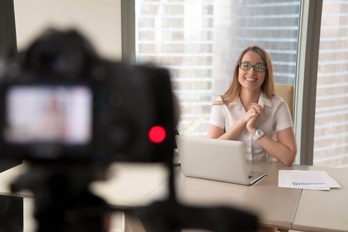 Fresno Video Production Testimonials