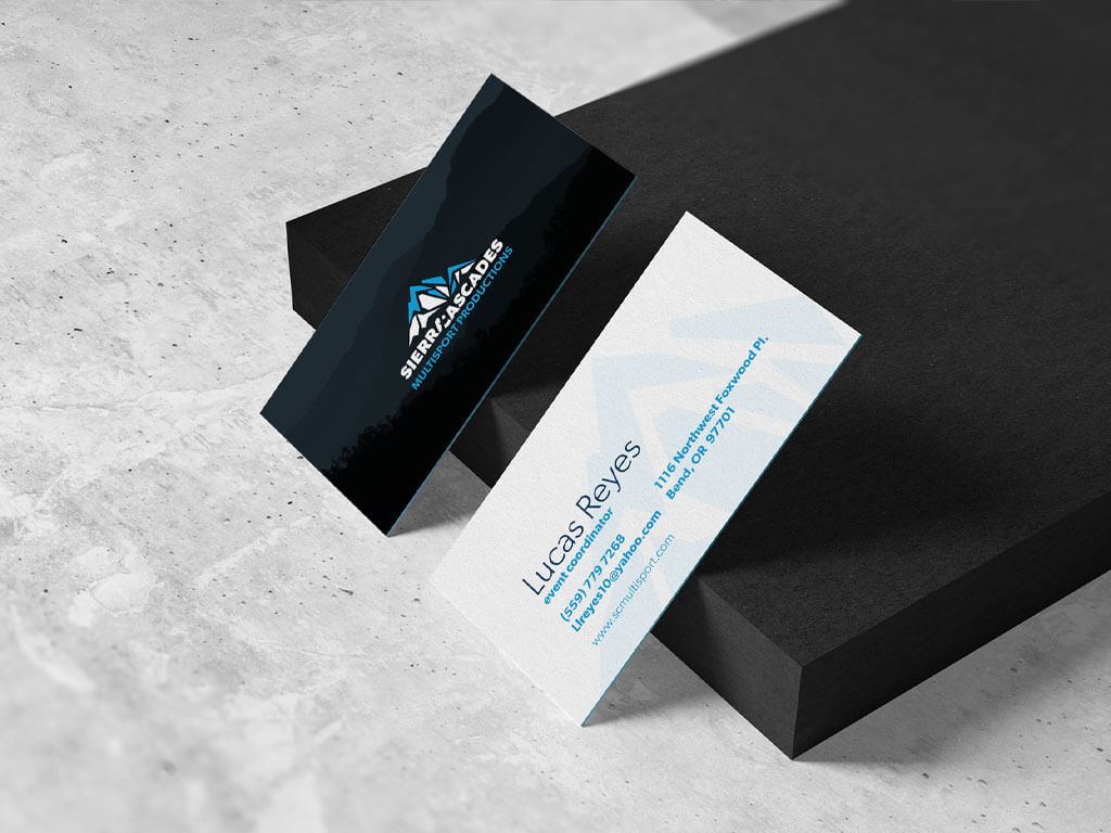 Services Digital Attic Business Cards Ideas Online