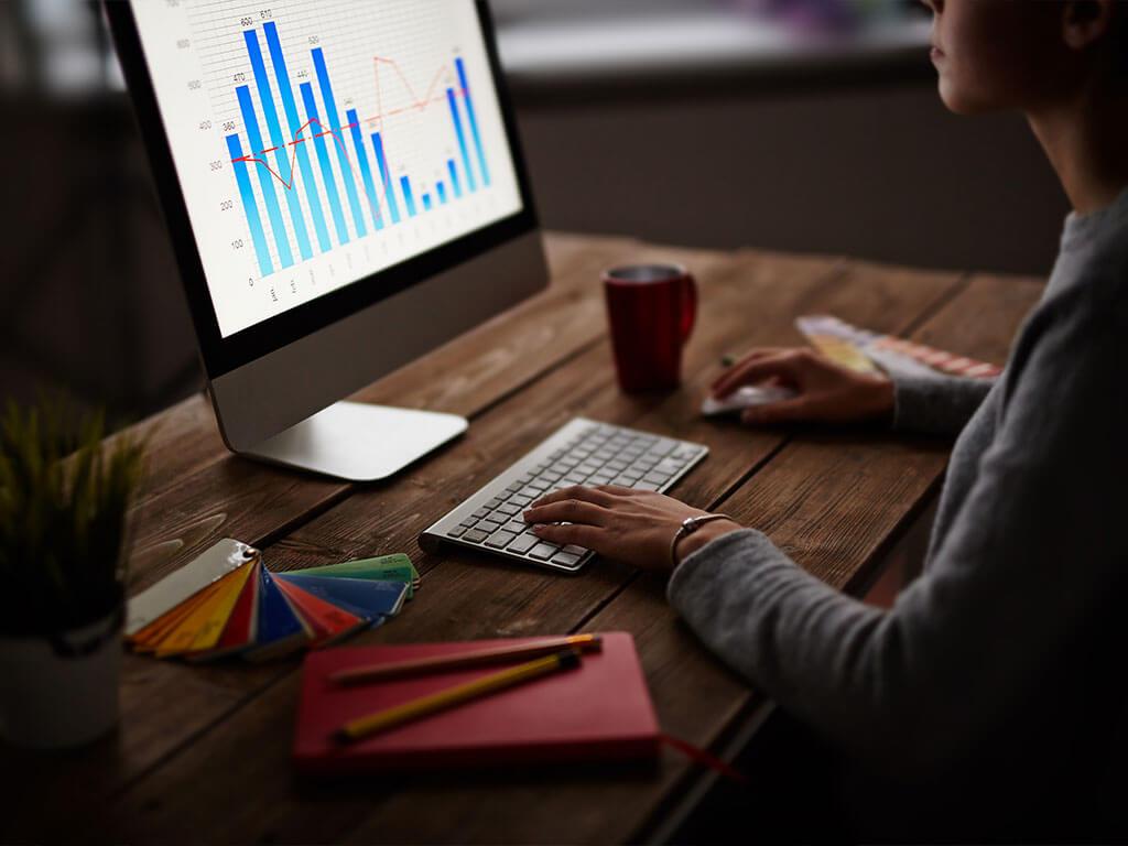 marketing efforts buyer personas services