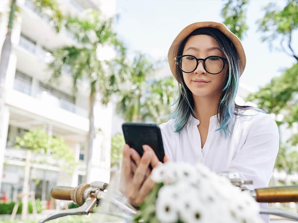 Services Digital Attic Engagement Audience Behavior