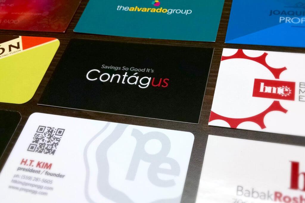 services digital attic graphic design branding
