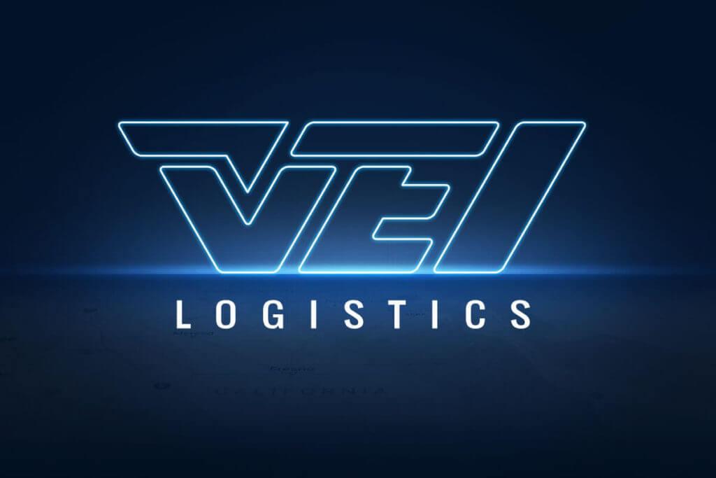 Services Digital Attic Logo Design Download