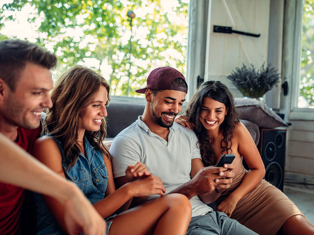 services digital attic social media marketing how to do
