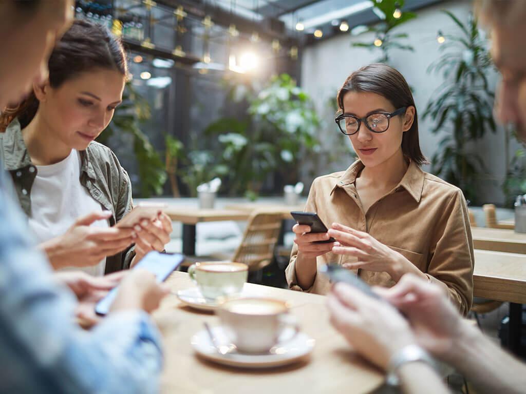 services digital attic social media marketing understanding