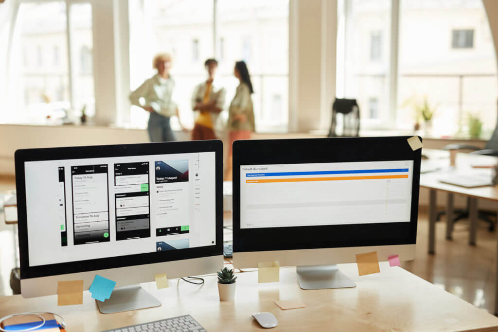 website user testing services