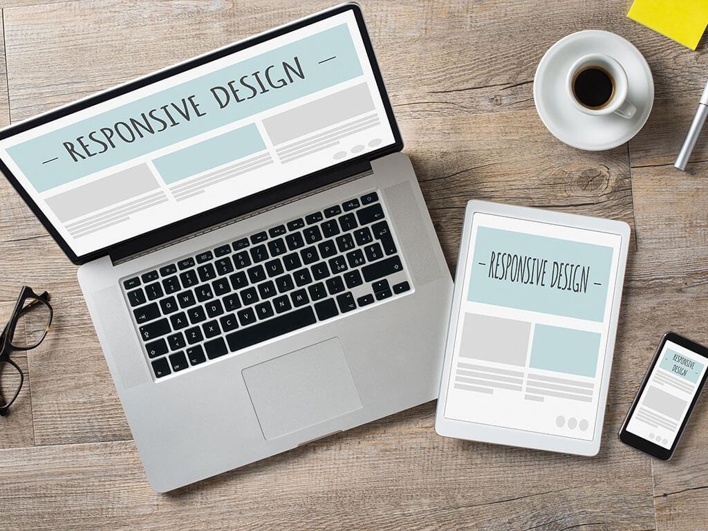 Services Digital Attic WordPress Development Custom CSS