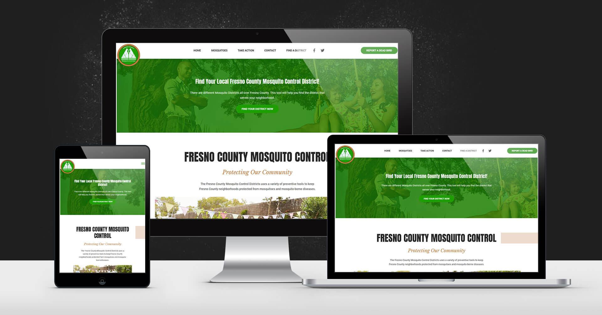 portfolio digital attic fresno county mosquito control devices