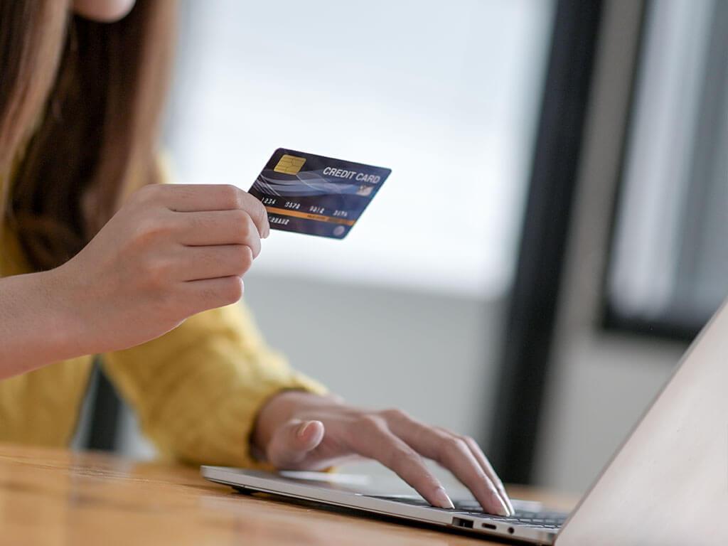 services digital attic online payment portals legit website