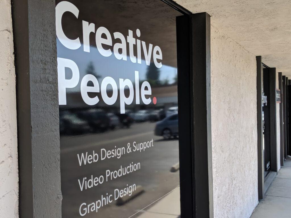 digital attic web designer developer