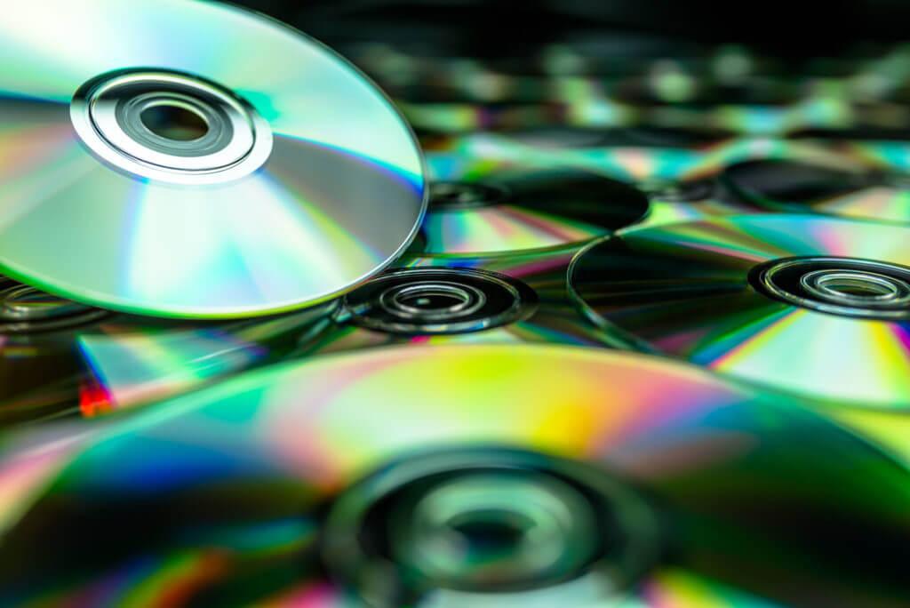 dvd duplication services near me