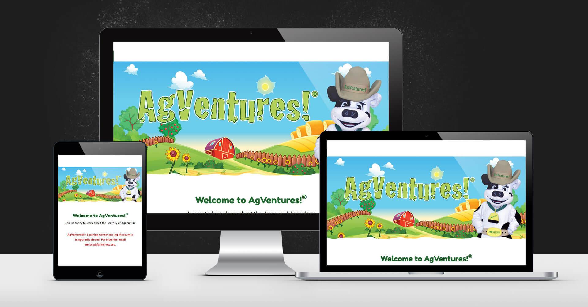 portfolio digital attic agventure device image