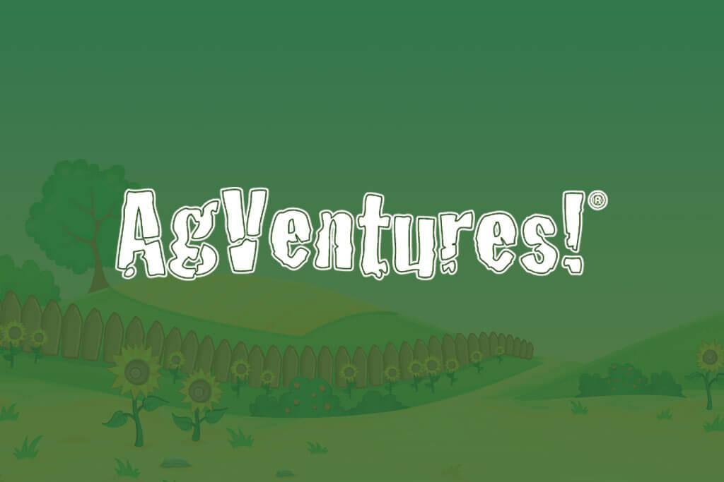 portfolio digital attic agventures featured image