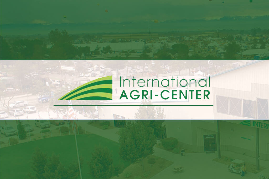 portfolio digital attic international agri center featured image
