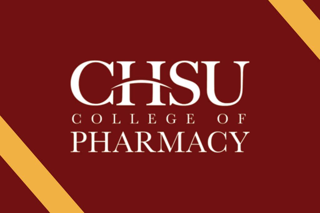 portfolio digital attic chsu college of pharmacy featured image