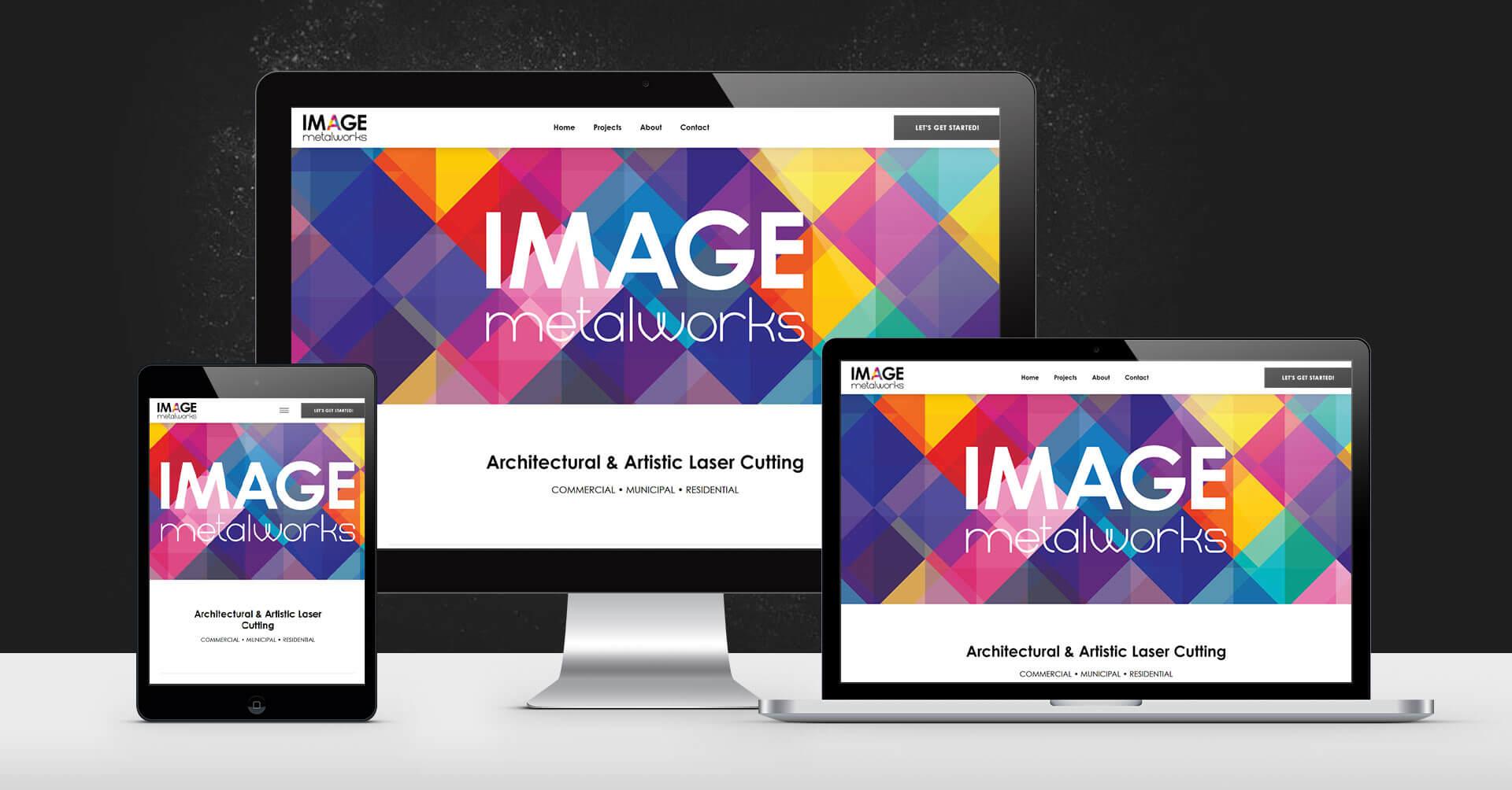 portfolio digital attic image metalworks devices
